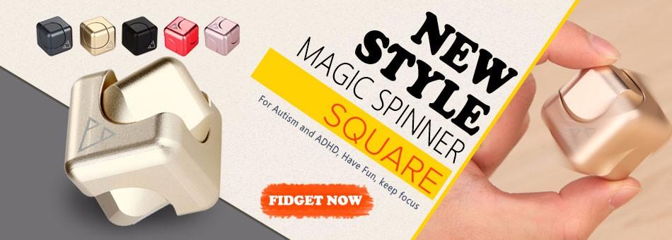 Square-Spinner-Fidget-Toy-EDC-Fidgets-Hand-Spinne-960