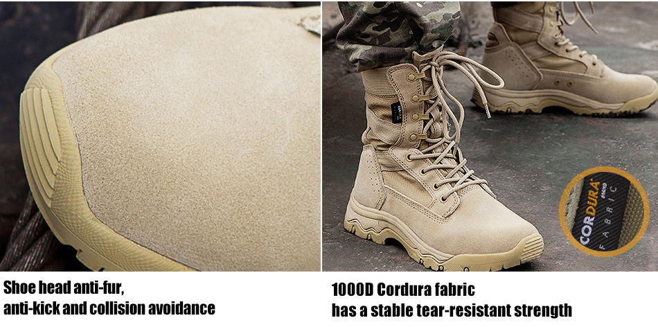 boots_05