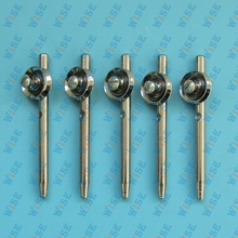 5 PCS THREAD GUIDE ROD ASM. FOR JUKI DDL-8500 # 229-32552