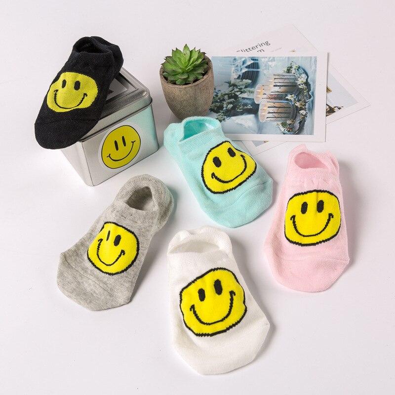 2018 Women Sock Lady Socks 3 Color W29