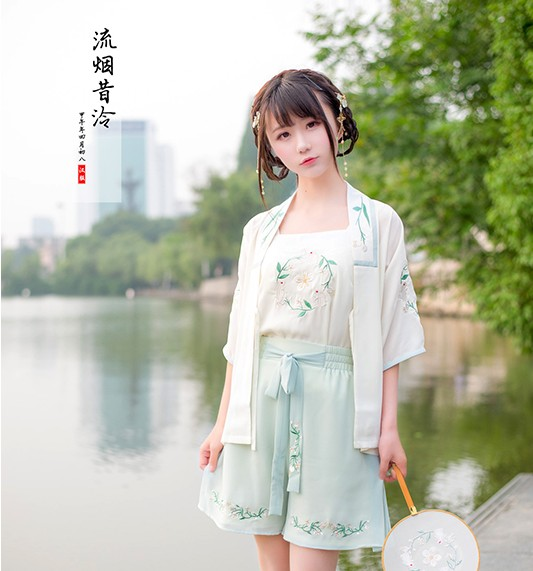 69fb23a3b6 best top 10 element women skirt ideas and get free shipping - 89bn8kj4