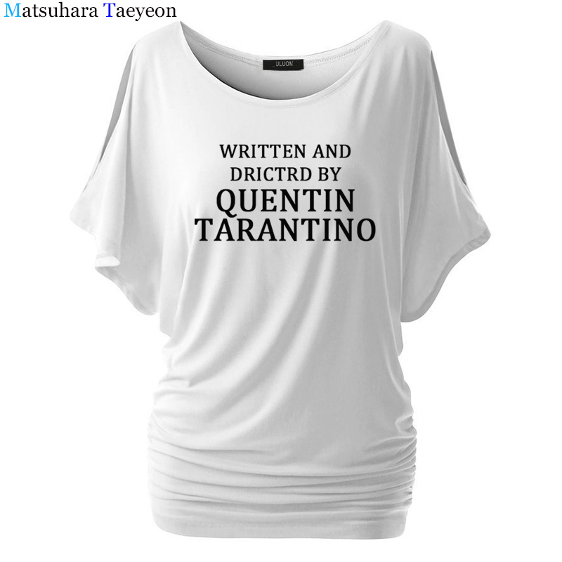 quentin-font-b-tarantino-b-font-women-t-shirt-high-quality-fashion-cotton-batwing-sleeve-casual-hipster-letter-print-t-shirt-crewneck-tshirts