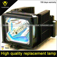 Projector lamp bulb LCA3118 fit for Philips BSURE SV1 Impact Philips BSURE XG1 Philips BSURE XG2 etc.