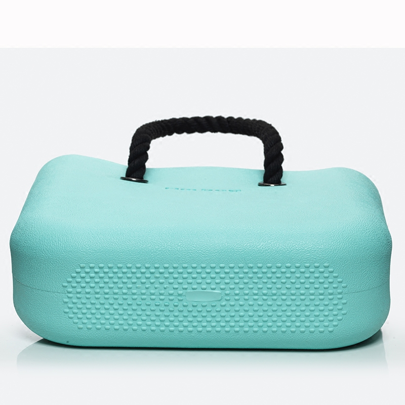 Borse Bag In Silicone : Borse o bag silicone picture more detailed about