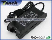 Laptop ac adapters for DELL Latitude E6410 E6510 E5430 Studio XPS 1647 Precision M4400 E6430S 330-2763 19.5V 90W