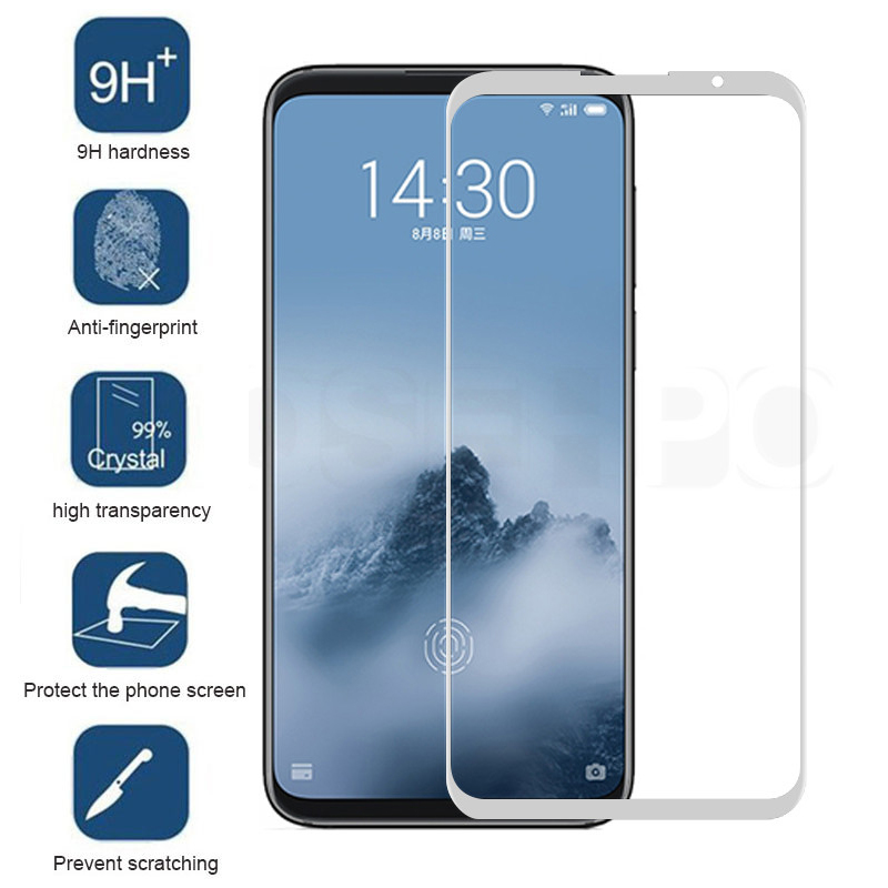 3D Tempered Glass For MEIZU Note 9 M8 X8 M6T Full Cover Screen Protector For Meizu 16 16th Plus 15 Lite Pro M6 Note 8 Glass Film3D Tempered Glass For MEIZU Note 9 M8 X8 M6T Full Cover Screen Protector For Meizu 16 16th Plus 15 Lite Pro M6 Note 8 Glass Film