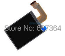ree shipping A3300 lcd screen display screen camera screen lcd digital camera parts for canon LCD