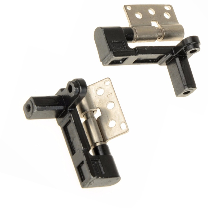 New Laptop Hinges For Acer Aspire 9300 9400 5220 5620 TM5720 Left + Right LCD Screen Hinge