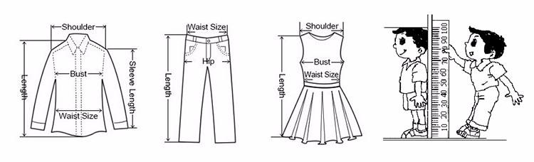 HTB14eh4NVXXXXXQXFXXq6xXFXXXE - Kids Girls T Shirts Autumn 2018 Fashion Embroidery Pattern Kids T Shirt Long Sleeve Simple O-neck Children Clothing B0699