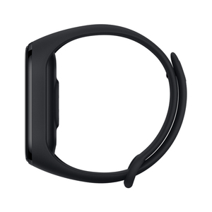 Image 4 - Pulseira smart xiaomi mi band 4 original, 0.95 polegadas, tela touch screen, controle de música, monitor cardíaco bt bt