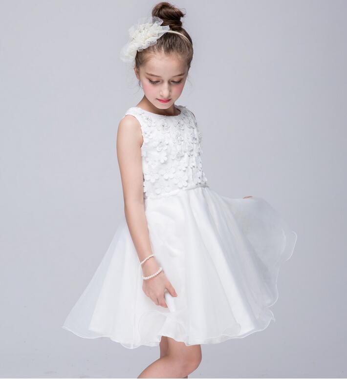 Atemberaubend Brautjungfer Kleid Usa Bilder - Brautkleider Ideen ...
