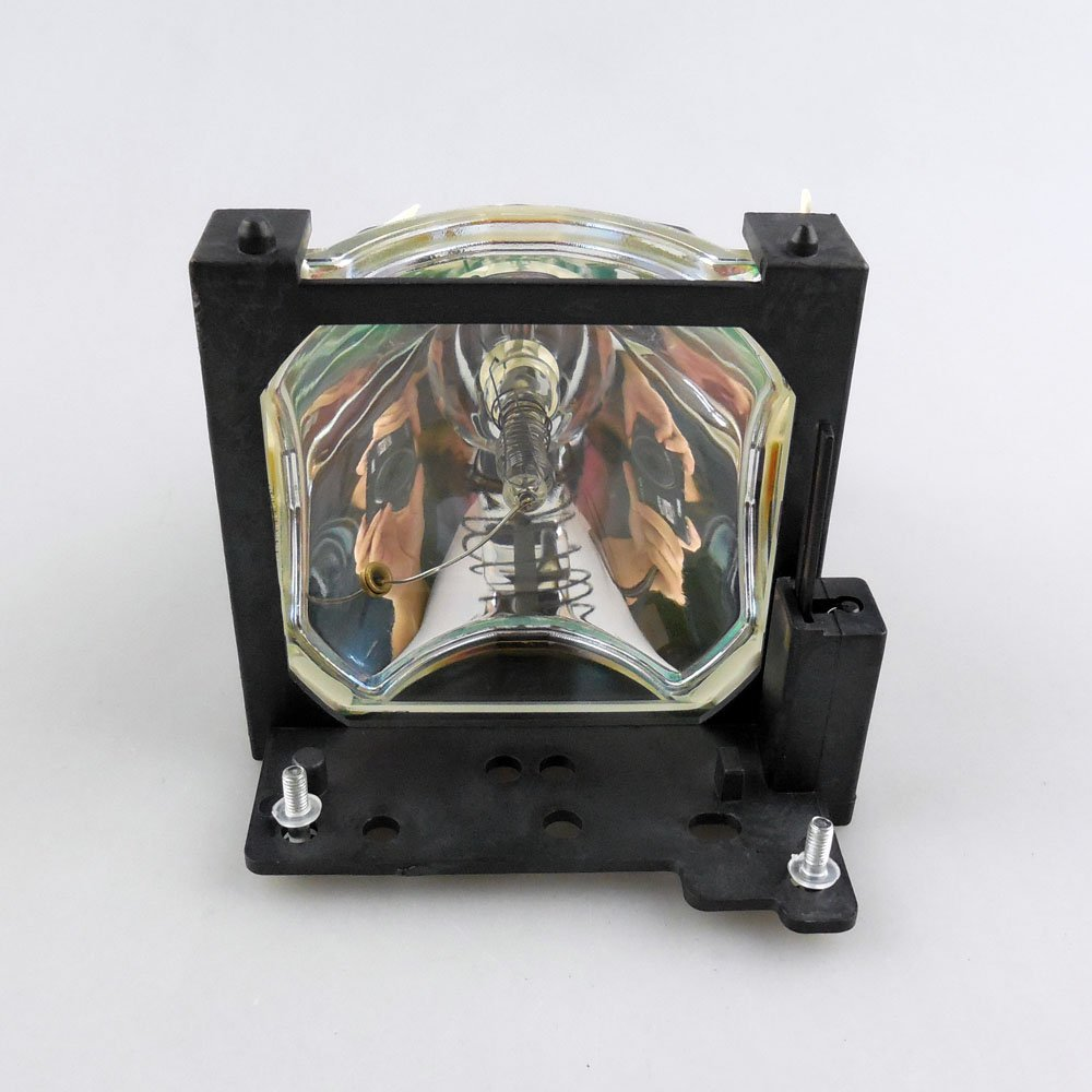 PRJ-RLC-001  Replacement Projector Lamp with Housing  for  VIEWSONIC PJ750 / PJ750-3 / PJ751 xim lisa lamps replacement projector lamp rlc 034 with housing for viewsonic pj551d pj551d 2 pj557d pj557dc pjd6220 projectors