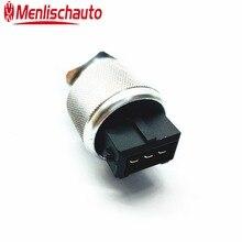 4 шт. подлинное качество датчик скорости MK421137 S8319-01440