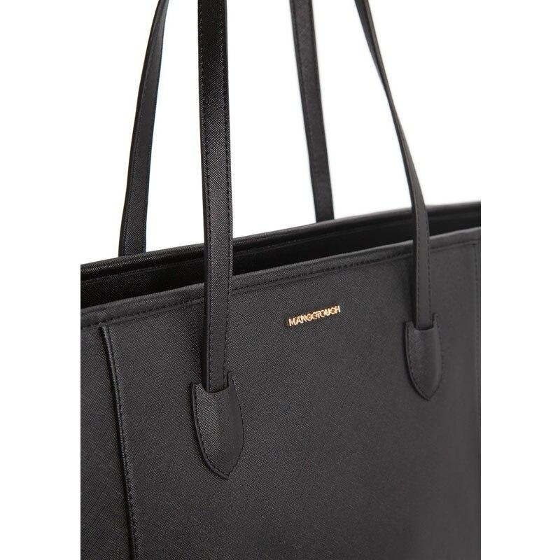 948cbca2e9 Women Handbags Luxury Brand Fashion Shoulder Shopping Bag Casual ...