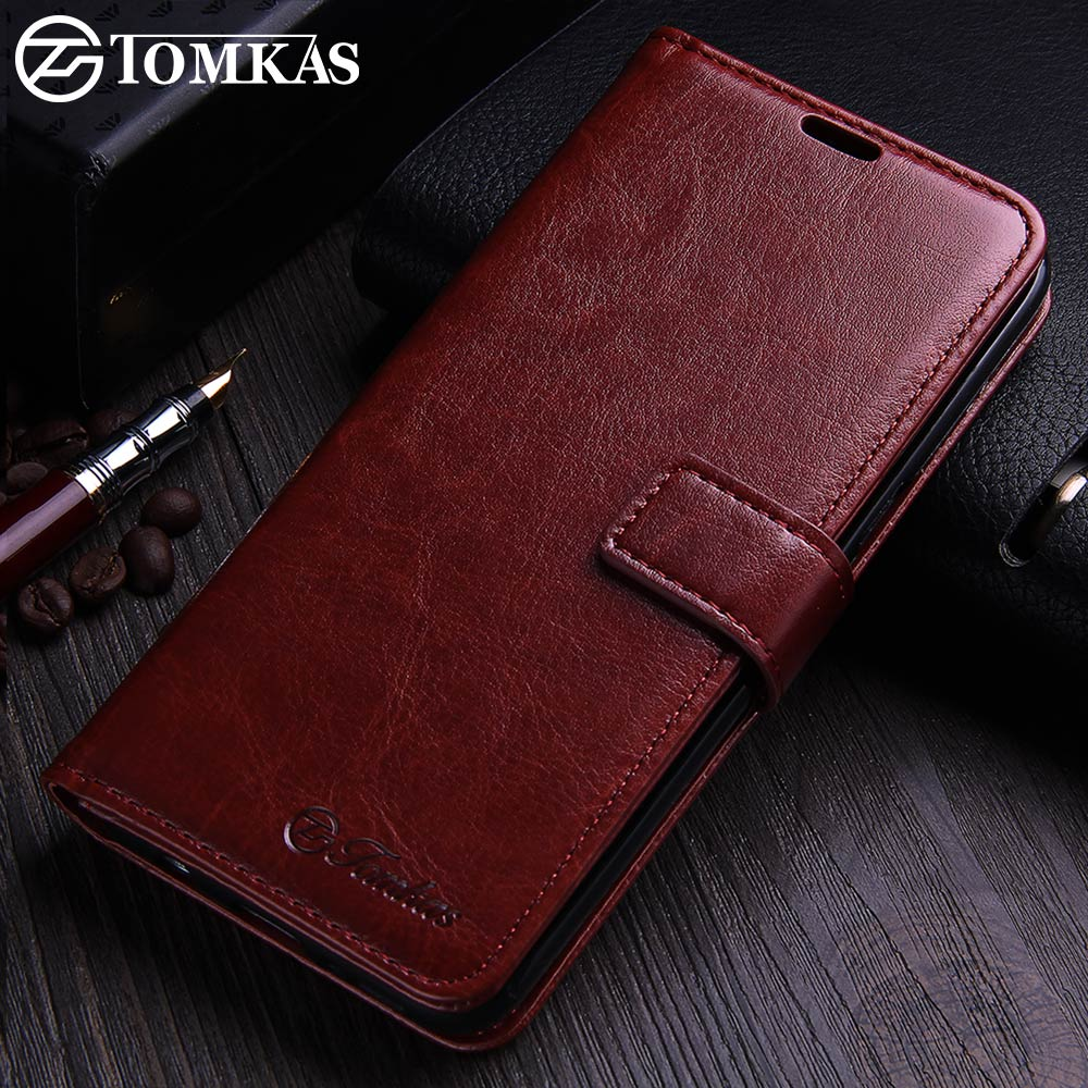 a8b4f359a25 Luxury PU Leather Case For Samsung Galaxy Note 8 Wallet Note8 Case Flip  Coque With Card Holder Cover For Samsung Note 8 Case-in Wallet Cases from  Cellphones ...