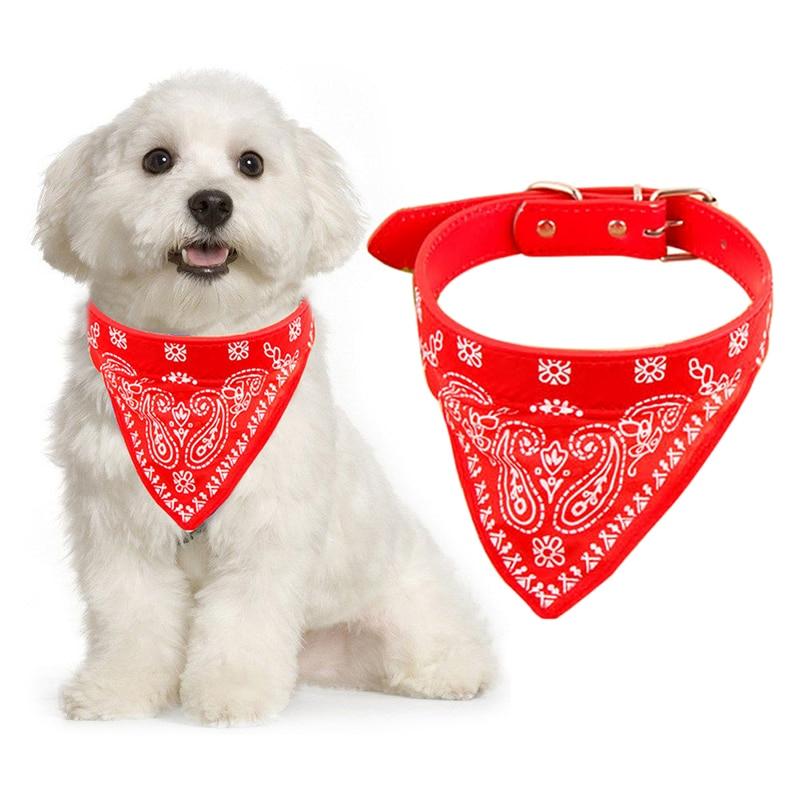Al por mayor collar de perro para perro pequeño Perrito de productos Para Mascot