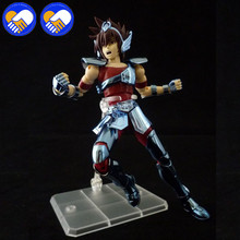 MODEL FANS Action Support Type Model Soul Stand Bracket for STAGE ACT suit for figma SHF robot Saint Seiya Figure toy P255 цена