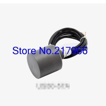 Ultrasonic sensor ,Ultrasonic sensors XNQ50-57A ( one ) ultrasonic level sensor 57MM 50KHZ