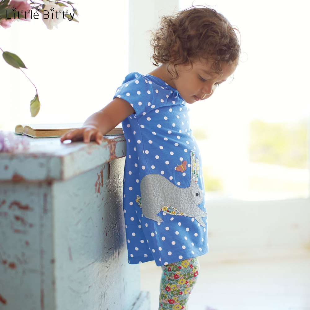 Pretty Toddler Wedding Outfits Boy Ideas - Wedding Ideas - memiocall.com