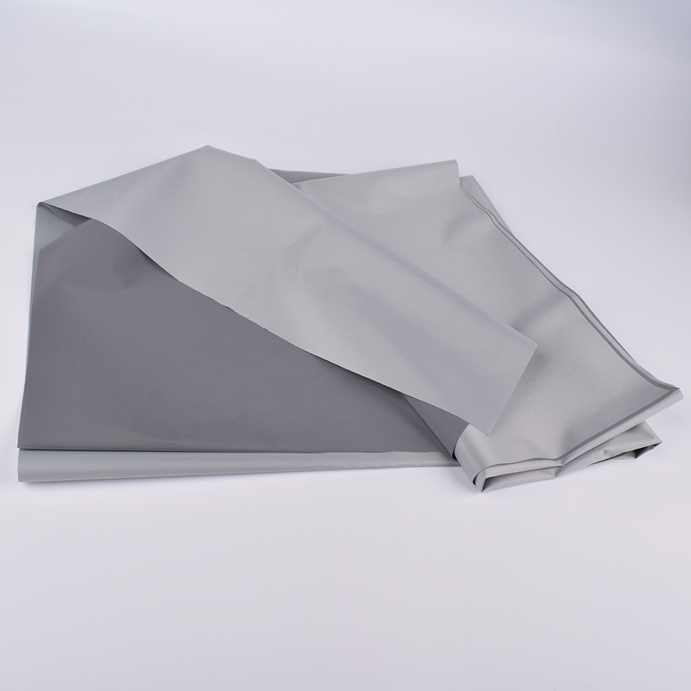 60 100 120 Inch Reflective Fabric Cloth Projection Screens High Brightness 16:9 Projector Screen For Epson Sony Benq Xgimi Jmg Colours Are Striking