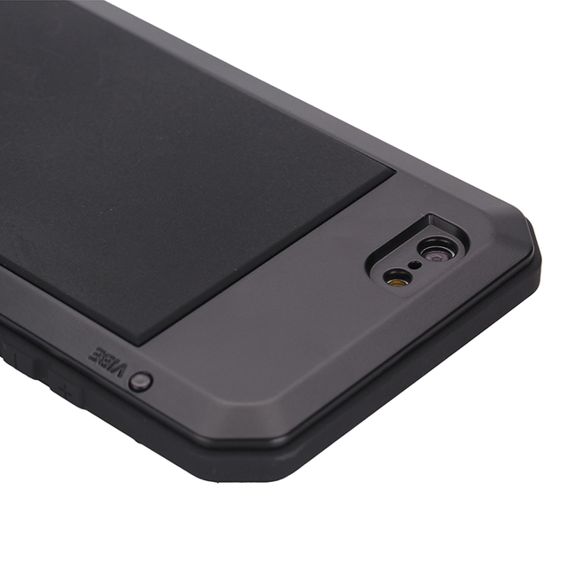 Armor Heavy Duty Cases For Samsung Galaxy S Series