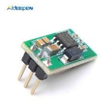 Ultra küçük boyutlu MP1584EN DC-DC adım aşağı güç kaynağı modülü 1.5A Buck dönüştürücü ayarlanabilir 3.3V 4V 5V