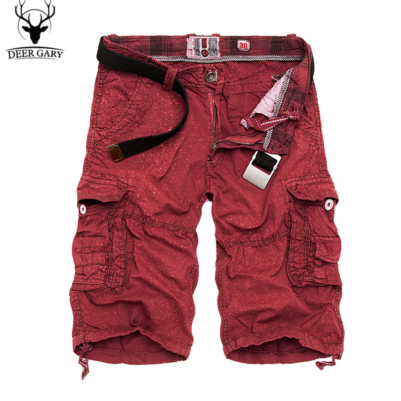 Online Get Cheap Plus Size Capri Shorts -Aliexpress.com | Alibaba ...