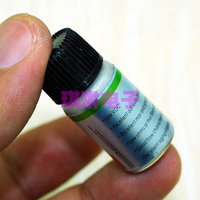 High Quality 948 06G Silver Conductive Paint Repair A Keyboard Or Soft Wire Free Shipping
