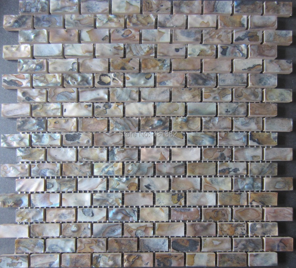 Hot mother of pearl tiles wholesale bathroom floor tile hot mother of pearl tiles wholesale bathroom floor tile backsplash mother of pearl wall tiles kitchen backsplash tile in wall stickers from home dailygadgetfo Image collections