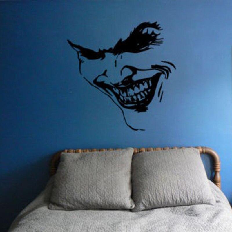 envo gratis cm pared de vinilo pegatinas calcomanas mural room diseo juego de