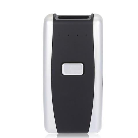 laser portatil de bolso sem fio bluetooth