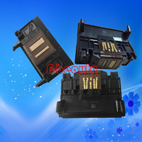 Free Shipping 100 New Original Compatible Print Head For HP920 920 Officejet 6000 6500 7000 7500