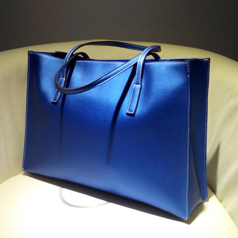 Новый 2017 Из Натуральной кожи женские сумки, старинные краткое коровьей женские сумки, вечерние сумки, бренд женщин кожаные сумки