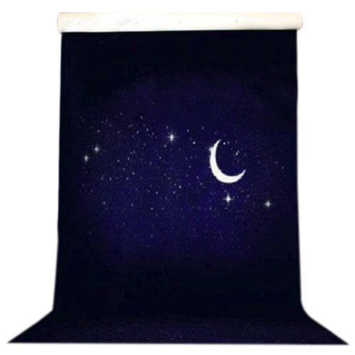 90x150cm Photography Background Photo Cloth Backdrops For Studio Props 3x5ft Night Sky 3x5ft ruins printing brick wall photography backdrops photo studio props vinyl photography background cloth 90 x 150cm