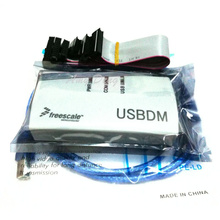 BDM USBDM полная версия! Салона автомобиля K60