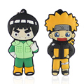 USB flash drive Naruto pen drive Rock lee USB stick 4g/8g/16g/32g/64g USB card 64gb U disk USB 2.0 disk 2016 OEM MEMORY FLASH
