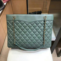 WW06345 100% Genuine Leather Luxury Handbags Women Bags Designer Crossbody Bags For Women Famous Brand Runway