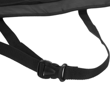PVC Car Seat Back Protector Mat and Stuff Hanger