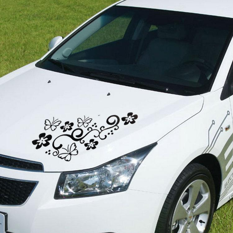 Online Get Cheap Window Vinyl Graphics Aliexpresscom Alibaba Group - Graphics for car