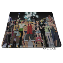 Large Size 250*300*2mm Gaming Speed Mousepad Overlock PC Computer Laptop Mice Play Mat Rubber Non–slip Mouse Pad