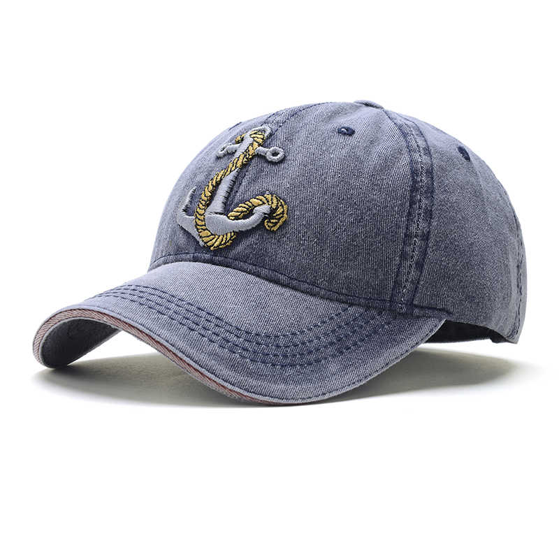 КБ брендовая летняя бейсболка с вышивкой мыть кепки шапки для бейсболка для мужчин и женщин Gorras Hombre повседневные кепки в стиле хип-хоп папа Casquette