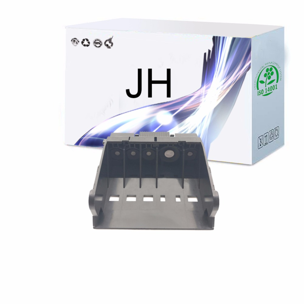 JH QY6 0049 Printhead for Canon 860i MP790 iP4000 iP4100 MP750 MP760 MP780 865 i860 i865