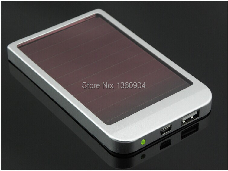 4-power bank-power bank power bank-portable power bank-mobile power bank-usb power bank-portable powerbank-buy power bank-price power bank-power bank company-power bank supplier-power bank manufacturer-power bank wholesale-portable mobi.jpg