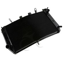 Motorcycle Replacement Aluminum Radiator Cooling For YAMAHA FAZER 800 FZ8 2011-2013 2012 yamaha ws 865a 800 series tom stand for yess