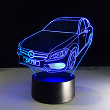 buy 7 Colors Touch Adjustable USB Home Lighting Globe Earth 3D Night Light Table Lamp Bedroom Led Light as Creative Gifts,image LED lamps offers