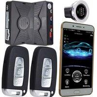 Gps сигнализация gsm система для автомобилей Автомобиль старт стоп Автозапуск система автомобиля иммобилайзер система реального времени gps о