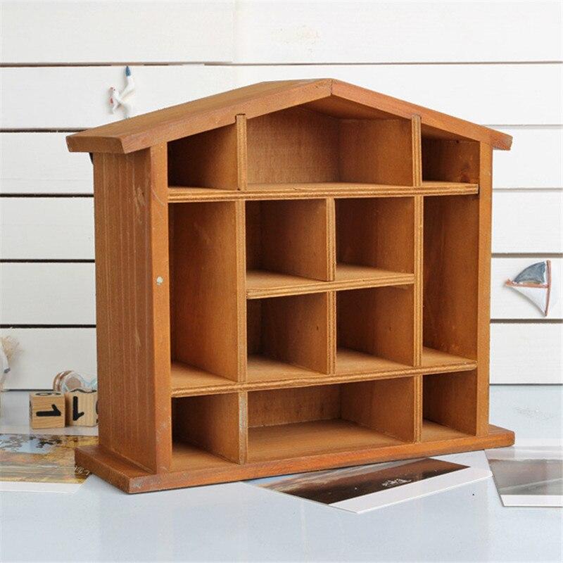 Online Get Cheap Shelves For Bedroom
