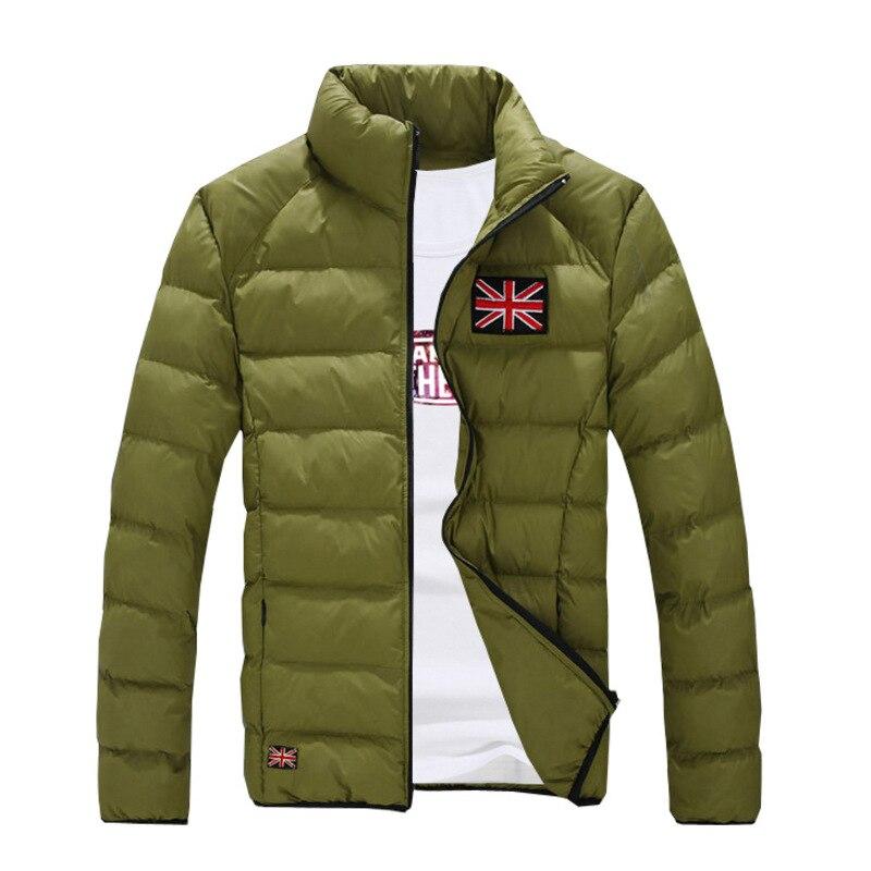 Popular Designer Winter Jackets Men-Buy Cheap Designer