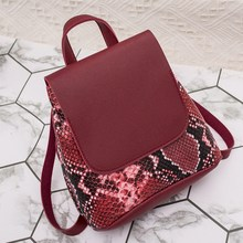 3e5bf90d3544 Buy designer bags online and get free shipping on AliExpress.com