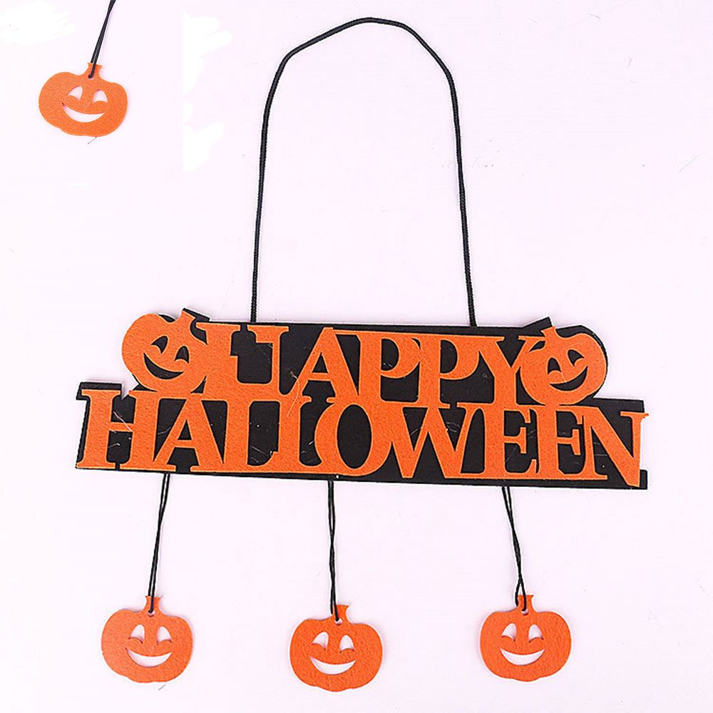 halloween decorations for sale online gender party invites wedding halloween decorations for sale online